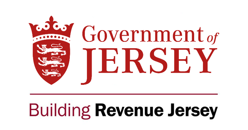 Building Revenue Jersey